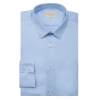 Shirt united very slim fit pure cotton